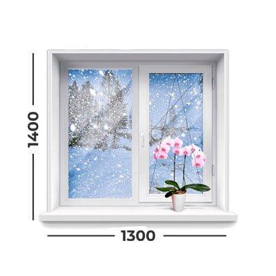 1300-1400-2