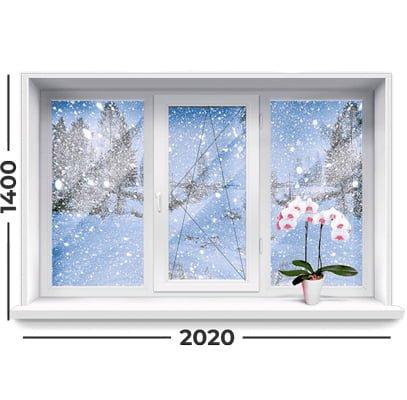 2020-1400-2
