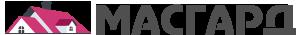 Logo-horizont