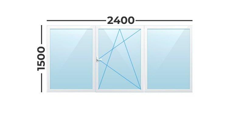 balkon-lod-2400-2-1