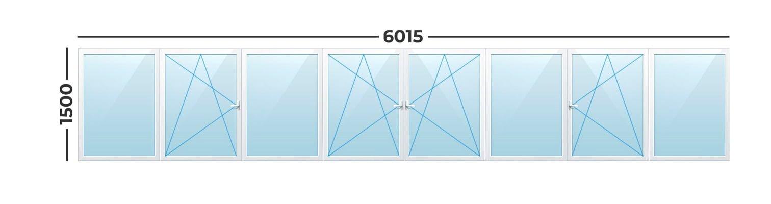balkon-lod-6015-2